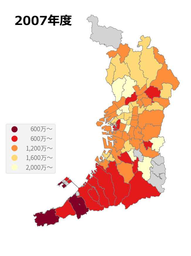 price_choropleth_2007.png